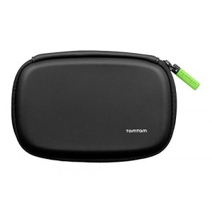 TomTom 9UUA.001.61 6-Inch Flexible Protective Carry Case