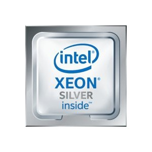 Lenovo 7XG7A05571 CPU XEON 4108 8C 85W 1.8GHZ Intel Xeon Silver 4108 Processor (11M Cache, 1.80 GHz)
