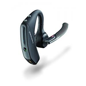 Plantronics PLT-B5200-UC Voyager 5200 UC Bluetooth Headset