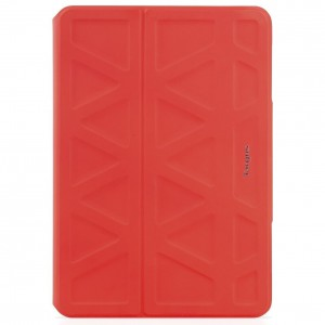 Samsung THZ60303GL Targus 3D Protection Case Red Samsung Galaxy Tab