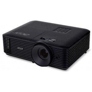 Acer MR.JPV11.005 X118H 3D Projector