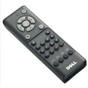 Dell 725-10226 Infrared - Remote control For Dell S300, S300w, S300wi