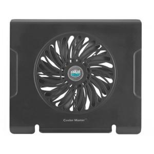 Cooler Master NotePal CMC3 Notebook Cooler/Stand