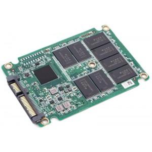 Intel SSD 530 Series, 180GB, mSATA, OEM