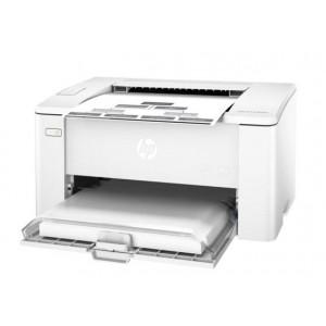 HP G3Q34A Laserjet Pro M102a A4 Mono Laser Printer