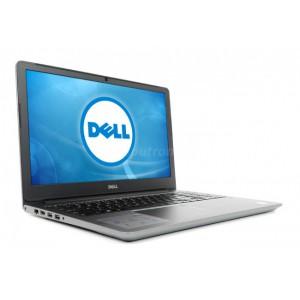 Dell N020VN5568EMEA02 Vostro 7th gen Intel Dual i5 Notebook