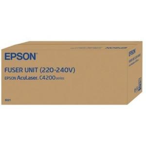 Epson C13S053021 Laser Printer Fuser Unit