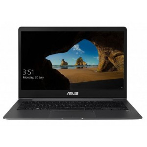 "Asus UX331UA-EG061R ZenBook 13 Intel Core i7-8550U 1.80GHz Quad Core 13.3"" Full HD (1920x1080)  Notebook"