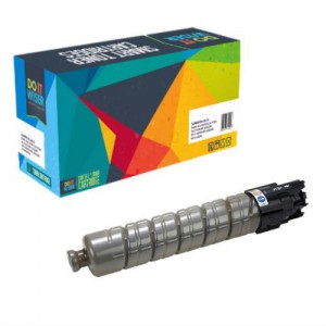 RICOH SP C430 BLACK ( TONER FOR THE SPC430) Toner Cartridges