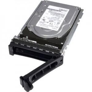 Dell 400-ATJU 7200 RPM Near Line SAS Hard Drive 12Gbps 512n 2.5in Hot-plug Drive,CK - 2 TB