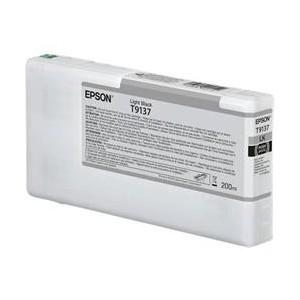 Epson C13T913700   Light Black Ink Cartridge