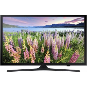 SAMSUNG UA49J5200 Full HD Flat Smart LED Digital TV 49 Inch