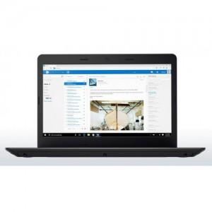 Lenovo E470 20H1S0FE00 ThinkPad