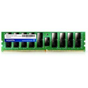 Adata AD4R2133W4G15   Value 4GB 2133Mhz DDR4 Desktop Memory Module