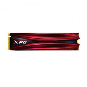 Adata ASX7000NPC-128G XPG 128GB GAMMIX S10 PCIE GEN3X4 M.2 2280 SSD
