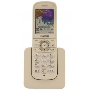 Huawei F662 ETS3 3G GSM Desk Phone