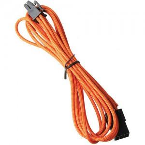 BitFenix BFA-MSC-6PEG45OK 6-Pin Alchemy Video Card Extension Cable