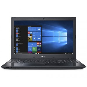 Acer NX.VELEA.002  TravelMate TMP259-G2-M-51VK i5 Notebook