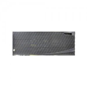Intel Rack Bezel/Security Door AUPBEZEL4UD for Intel Server Chassis P4000