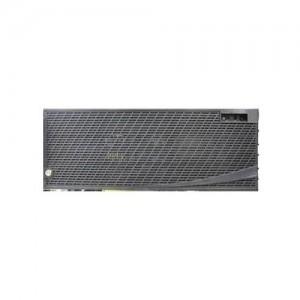 Intel Rack Bezel/Security Door AUPBEZEL4UD for Intel Server Chassis P4000