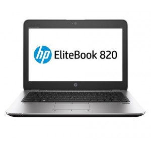 HP Z2V73EA EliteBook 820 G4 Notebook PC