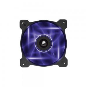 Corsair Air Series SP120 LED Purple High Static Pressure 120mm Fan