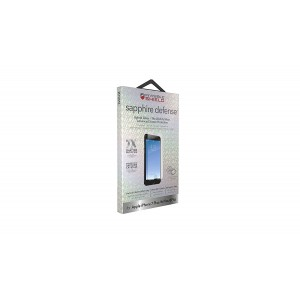 ZAGG I7LSDC-F00 invisibleSHIELD sapphire defense - screen protector