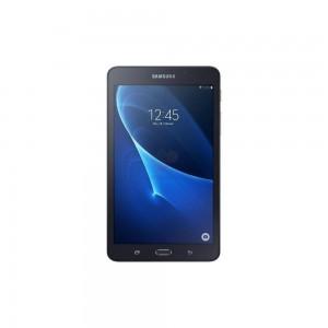 Samsung GALAXY TAB A T285 BLK EDU Tablet