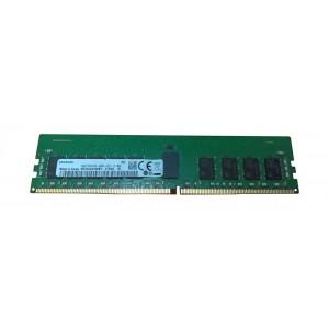 SAMSUNG M393A2K40BB2-CTD6Q DDR4 - 16 GB - DIMM 288-pin