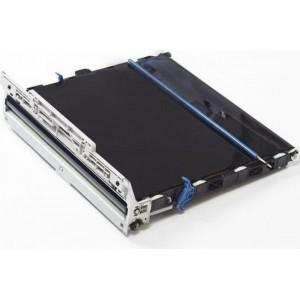 OKI 44846204 Drucker-Transfer Belt Original