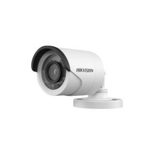 Hikvision DS-2CE16C0T-IRCVBS36 Bullet  CCTV camera