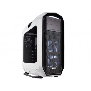 Corsair Obsidian Series 780T White Full Tower Chassis