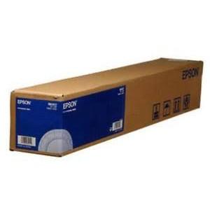 Epson C13S041846 PremierArt Water Resistant Canvas - Canvas Paper