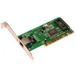 D-Link DFE-530TX Network Interface Card