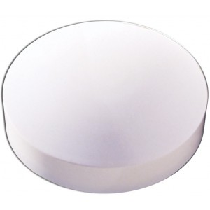 D-LINK ANT24-0401 Indoor 4dBi Omni-Directional Ceiling Antenna
