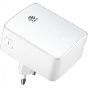 Huawei HUAWEI WS331C 300Mbps Wireless Range Extender
