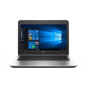 "HP Z2V90EA EliteBook 820 G4 i5-7200U 12.5"" 4G LTE Notebook PC"