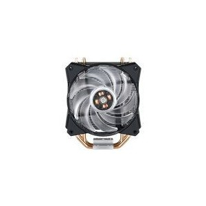 Cooler Master MAP-T4PN-220PC-R1 MasterAir MA410P - Processor Cooler