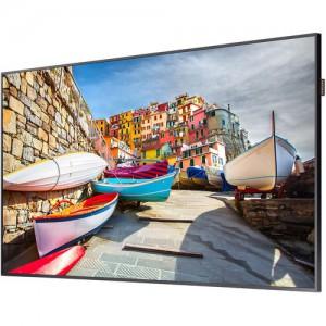 "Samsung PM49H/EN 49""-Class Full HD Commercial Smart LED TV"