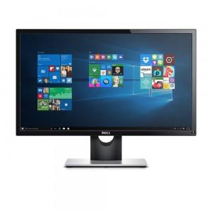 Dell 210-AFZG 24 Full HD LED Monitor