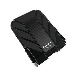 ADATA AD-HD7103-2TBLE Hard Drive - 2 TB