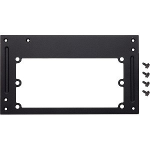 Corsair CP-8920204 Mounting Bracket for Power Supply