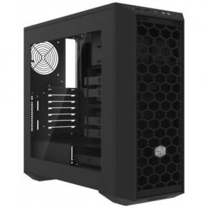 CoolerMaster MCY-B5S1-KWNN-03 MasterBox 5 Black ATX Desktop Chassis