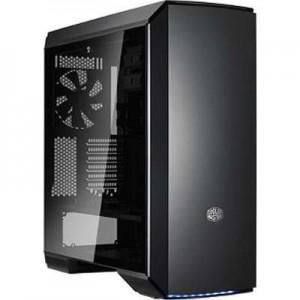 CoolerMaster MCM-M500-KG5N-S00 MasterCase MC500 Midi Tower Grey