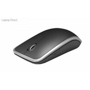 Dell PLE-570-11537 Wireless Laser Mouse