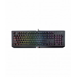 Trust TRS-21808 GTX Cada RGB Mechanical Keyboard