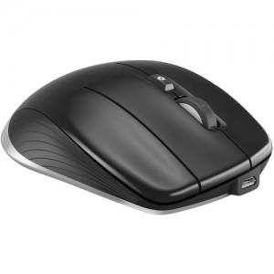 3Dconnexion 3DX-700062 CadMouse Wireless Mouse