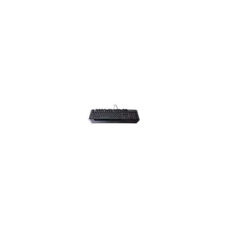 6f7fcd27924 CoolerMaster SGB-3000-KKMF-1-US Devastator 3 Keyboard and ...