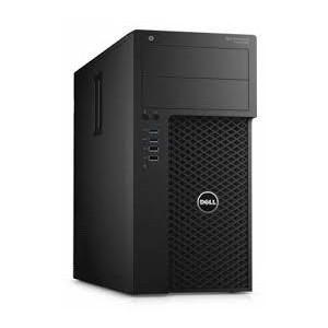 Dell N222VD3668EMEA01 Vostro 3668 - Core i3 7100 3.9 GHz - 4 GB - 500 GB Mini Tower
