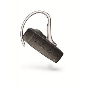 Plantronics PLT-E50 Bluetooth Headset